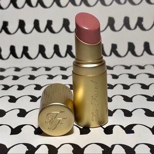 """💙3 for $15! Deluxe """"La Creme"""" Lipstick"""
